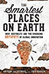 The Smartest Places on Earth: Why Rus...