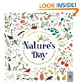 Nature's Day (Wide Eyed)