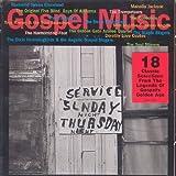 Image of Gospel Music