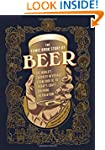The Comic Book Story of Beer: The Wor...