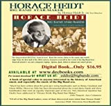 img - for Horace Heidt Big Band Star-Maker book / textbook / text book