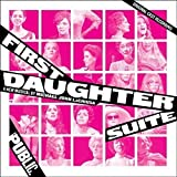 Ocr: First Daughter Suite