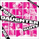 First Daughter Suite (Cast Recording)...