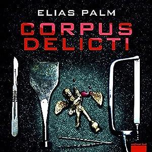 Corpus delicti Audiobook