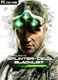 Tom Clancy's Splinter Cell Blacklist - Ultimatum Edition (exklusiv bei Amazon.de) - [PC]