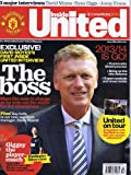Inside United [UK] September 2013 (�P��)