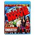 Disaster Movie [Blu-ray]