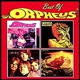 Best Of Orpheus (r)
