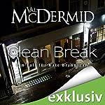 Clean Break (Kate Brannigan 4) | Val McDermid