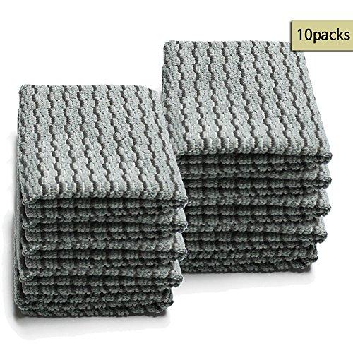smartclean-panno-da-cucina-in-microfibra-fiber-plus-colore-carbone-40-x-40-cm-prodotto-in-corea