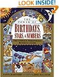 The Power of Birthdays, Stars and Num...