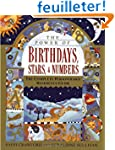 The Power of Birthdays, Stars & Numbe...