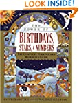 The Power of Birthdays, Stars & Numbe...