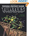 Teenage Mutant Ninja Turtles: The Ult...