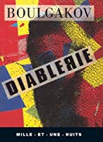 Diableries (La Petite Collection t. 41)