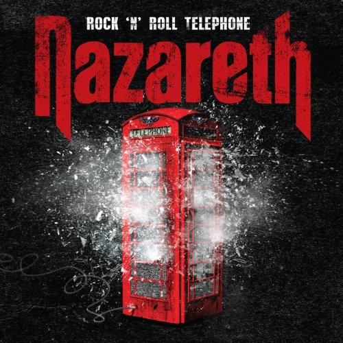 Nazareth - Rock