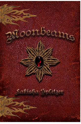 Moonbeams (Beams and Light Trilogy #1)