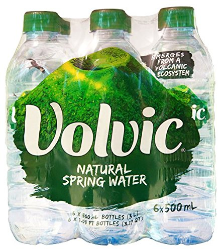 volvic-500ml-6-pack