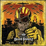 War Is The Answerby Five Finger Death Punch