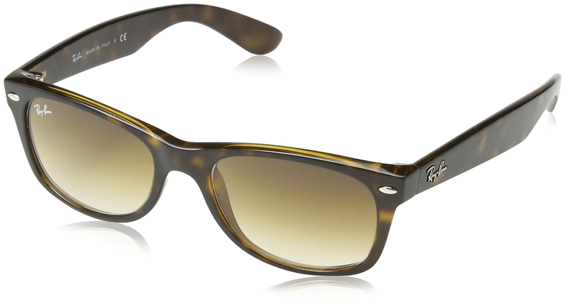 ray ban caravan sunglasses  ray-ban rb2132 new wayfarer