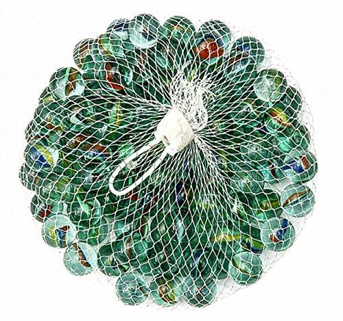 Murmeln – Glasmurmeln im Netz – Glass Marbles günstig