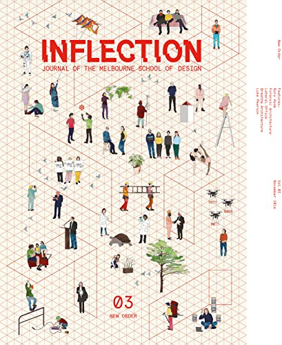 inflection-03-new-order-journal-of-the-melbourne-school-of-design