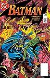 Batman (1940-) #432