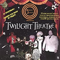 Twilight Theatre Review