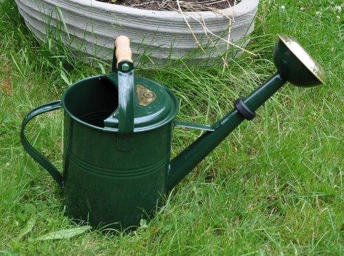 giesskanne-metall-verzinkt-grun-5-liter