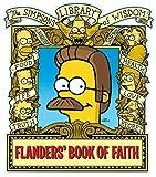 Matt Groening Flanders' Book of Faith (The