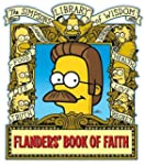 Flanders' Book Of Faith: Simpsons Lib...