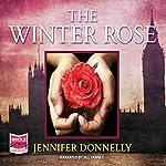The Winter Rose | Jennifer Donnelly