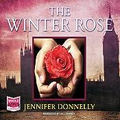 The Winter Rose   Jennifer Donnelly
