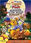 Disney My Friends Tigger & Pooh: Hund...