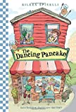 The Dancing Pancake (0375853480) by Spinelli, Eileen