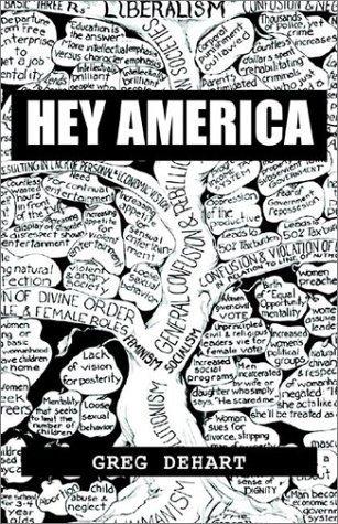hey-america-by-dehart-greg-2002-paperback