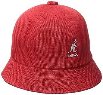 Amazon.com: Kangol Little Boys' Kids Tropic Casual Hat ...