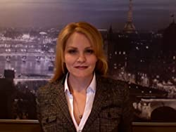 Amy A. Bartol