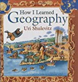 How I Learned Geography (0374334994) by Shulevitz, Uri
