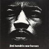 War Heroes by Jimi Hendrix (1988-08-02)