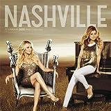 Nashville 2015 Calendar