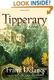 Tipperary: A Novel