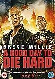 A Good Day to Die Hard [DVD]
