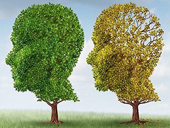 The Aging Brain Season 1 Episode 1