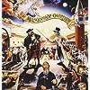The Masquerade Overture [Vinyl LP]