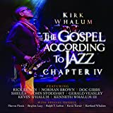 Gospel According to Jazz Chapter 4