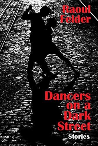 dancers-on-a-dark-street-stories