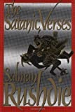 Image of The Satanic Verses by Rushdie, Salman published by The Viking Press (1989) Hardcover