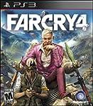 Far Cry 4 - PlayStation 3 Standard Ed...
