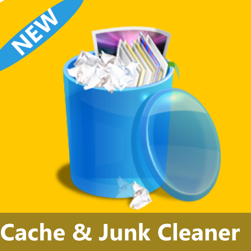Cache & Junk Cleaner for Fire Devices (Tablet Cleaner compare prices)